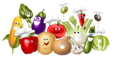 Cpe Les Crayons Magiques Public Qui Fait Quoi Responsable De L 39 Alimentation